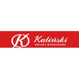 Kaliński - Układy wydechowe