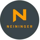 Neininger GmbH | IT-Service, Cloud-Service, Digitalisierung