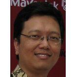 Yahya Kurniawan