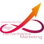 Teuber Medien & Marketing