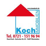 Koch Immobilien Rheinstetten