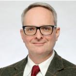 Fachwirt für Finanzberatung (IHK) Hubert Schneider