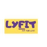 Lyfit