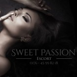 Sweet Passion Escort