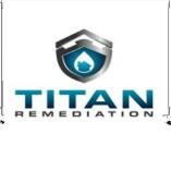 Titan Remediation Industries Inc