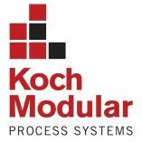 Koch Modular Process