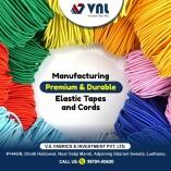 V.S. Fabrics and Investment Pvt Ltd