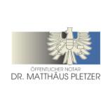 Matthäus Pletzer