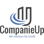 CompanieUp