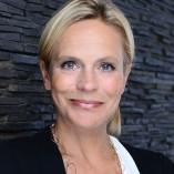 Larissa Hummel