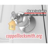 Coppell Locksmith