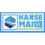 Hanse Maid Gebäudereinigung
