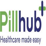 Pillhub