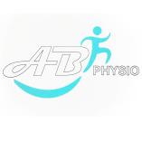 AB-Physio, Physiotherapie Berlin Alt-Buckow