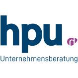 hpu Unternehmensberatung