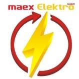 maex Elektro GmbH