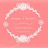 Malysh und Malysh Kinder und Familien Fotostudio