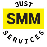 Just SMM SErvices