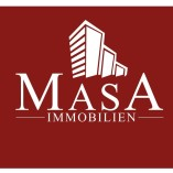 MASA Immobilien & Hausverwaltung