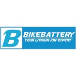 BikeBattery.de