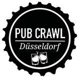 Pub Crawl Düsseldorf