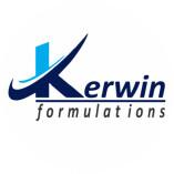 Kerwin Formulations