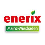 enerix Mainz-Wiesbaden - Photovoltaik & Stromspeicher logo