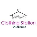 Clothingstation