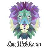 Liio Webdesign