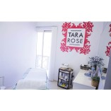 Tara Rose Hair And Beauty Salon
