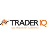 TraderIQ GmbH