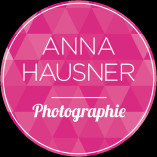 Anna Hausner Photographie