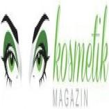 Corporel Kosmetik Magazin