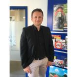 Frank Spotke Allianz Generalvertretung