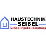 Haustechnik Seibel GmbH