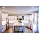 Kitchen and Bath Remodeling Lincoln