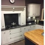 Kitchenroom Ltd