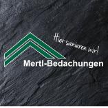 Mertl-Bedachungen GmbH