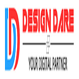 Design Dare