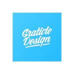 Graticle Design