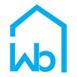 Watson Buys - Sell My House Fast Denver East Office