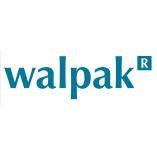 WALPAK A/S