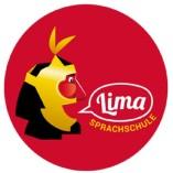 Lima Sprachschule