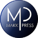 Makkpress Technologies