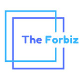 The Forbiz