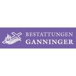 Bestattungen Ganninger Bad Schönborn - Trauerredner - Grabpflege - Grabsteine