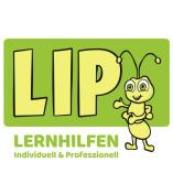 LIP Lernhilfen | Individuell und Professionell