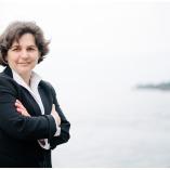 Iris Kauffmann - systemic personal & business coaching