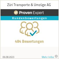Umzugsfirma Zurich Ihr Zugelfirma In Zurich I Zuri Transport Ag