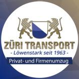 Züri Transporte & Umzüge AG